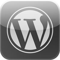 Link to10 wordpress 2.8 features to look out for
