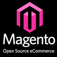Link toEasy e-commerce with magento