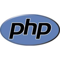 Preview for 30+ PHP Best Practices for Beginners