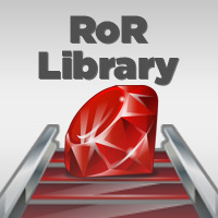 Link toEssential learning for ruby and rails