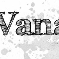 VanadiumJS