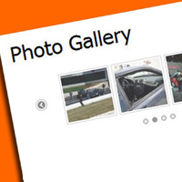 Preview for How to Create an Image Gallery Powered by Picasa