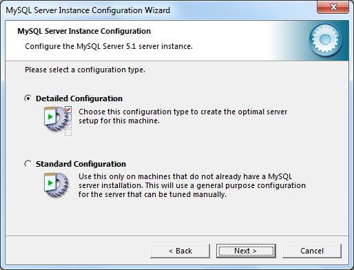 Mysql Installer 2