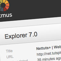 Link toQuick tip: top 5 ways to browser-test your website
