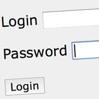Preview for How to Build an Unobtrusive Login System in Rails