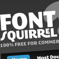 Preview for Quick Tip: How to Work with @Font-face