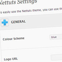Preview for How to Create a Better WordPress Options Panel