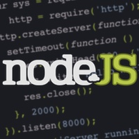 Learning Server-Side JavaScript with Node.js