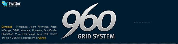 960.gs header