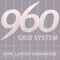 Preview for Mastering the 960 Grid System