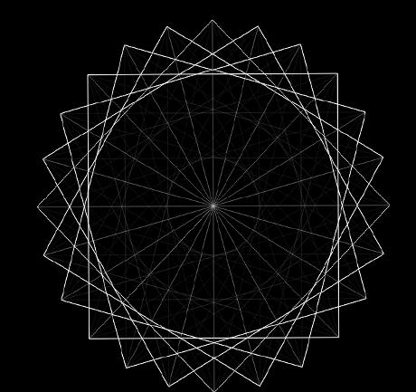 Canvas-Cycle_-True-8-bit-Color افكار لتصميم موقع بلغة html