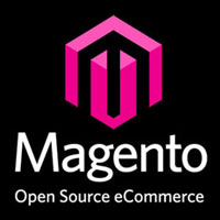 Preview for Magento for Designers: Multi-Store Functionality