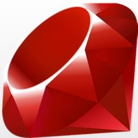 Preview for Ruby for Newbies: Working with Directories and Files