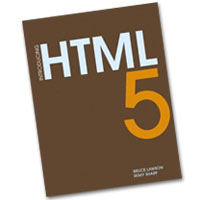 Introducing html5 thumb