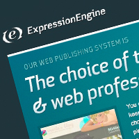 Link toTurbocharge your expressionengine 2 education