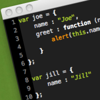 Preview for Quick Tip: Calling JavaScript Methods on Other Objects