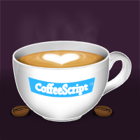 Preview for Rocking Out With CoffeeScript