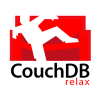 Preview for Getting Started with CouchDB