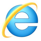Preview for The Things Internet Explorer Got Right