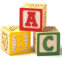 Preview for The ABCs of Web Development
