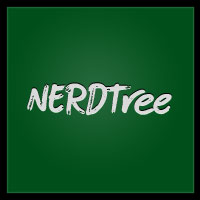 Preview for Vim Essential Plugin: NERDTree