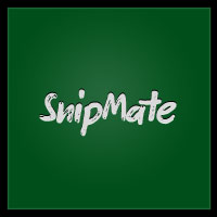 Preview for Vim Essential Plugin: SnipMate