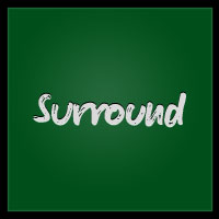 Link toVim essential plugin: surround