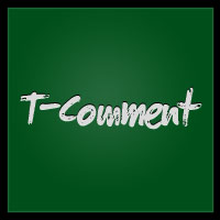 Preview for Vim Essential Plugin: tComment