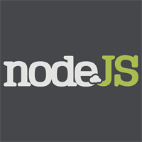 Preview for Node.js Step by Step: Blogging Application