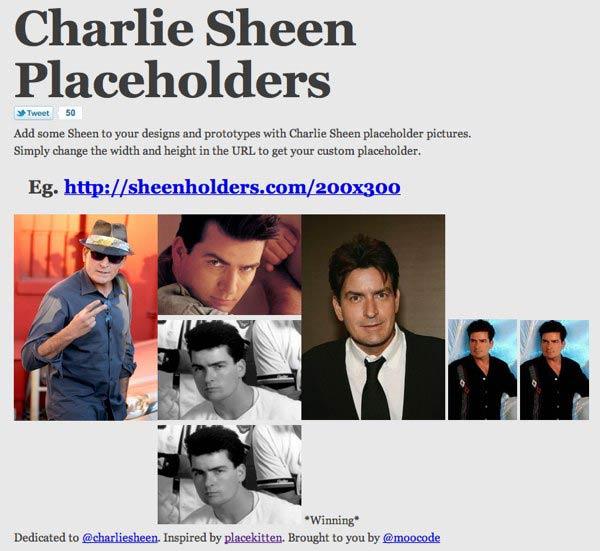 SheenHolders