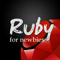 Preview for Ruby for Newbies: The Tilt Gem