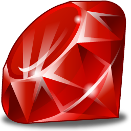 ruby programming language tutorial pdf