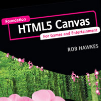 Html5 canvas thumb