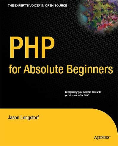 PHP Coding for Free Online With These 12 Websites