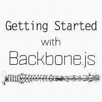 Preview for Getting Started with Backbone.js