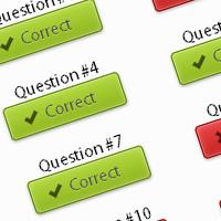 Link toBuild a spiffy quiz engine: new premium tutorial
