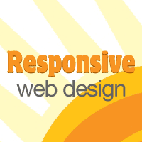 Link toResponsive web design: a visual guide