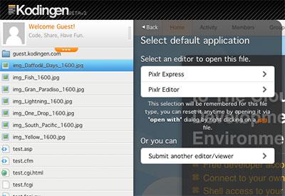 50+ Killer Apps for Your New Chromebook