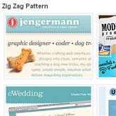 2008 design trends
