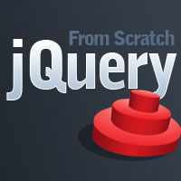 15 resources to get you started with jquery from scratch