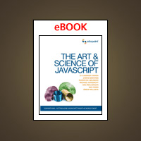 Link toThe art & science of javascript