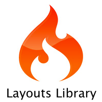 How to create a layout manager with codeigniter: new premium tutorial