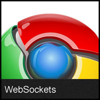 Link toDiving into websockets: new premium tutorial
