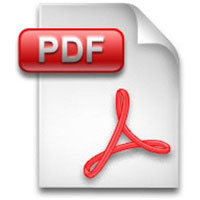 Link toHow to generate pdfs with php: new premium tutorial