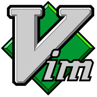 Link toVenturing into vim - week 2: premium video