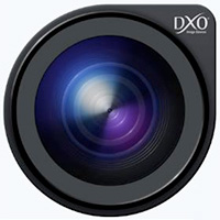 Dxo optics pro preview