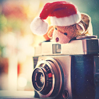 Preview for Phototuts+ Holiday Gift Guide 2012