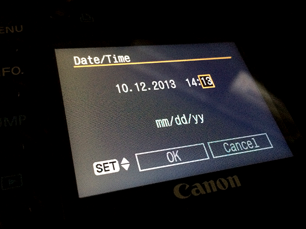 set_date_time