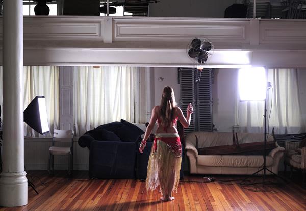 dancerCK_setup2