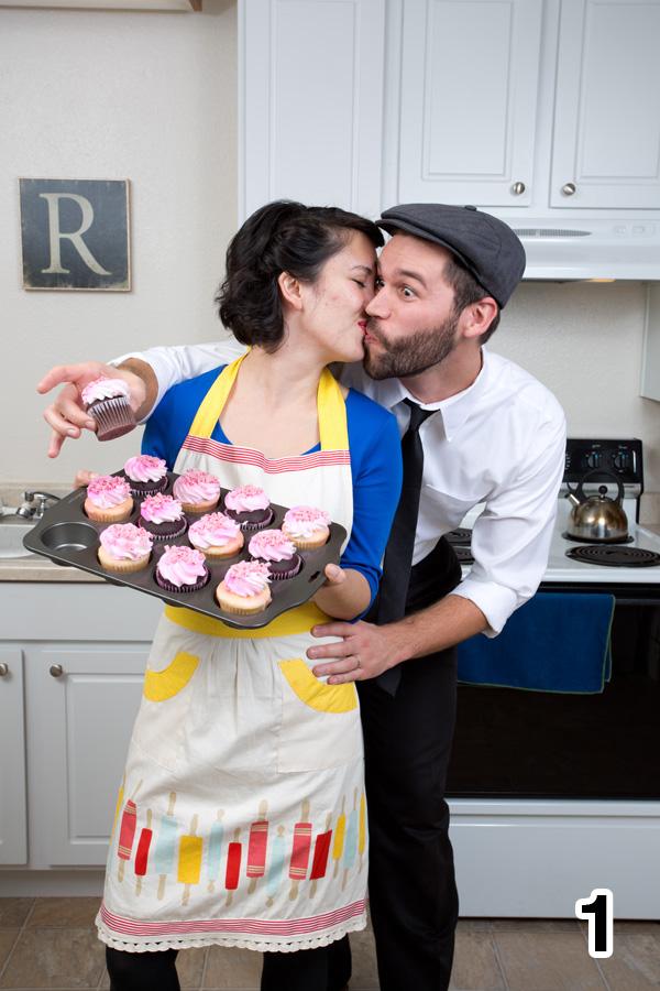 benlucas_cupcakes_07